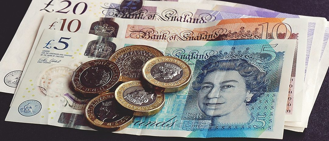 Increases in National Minimum Wage
