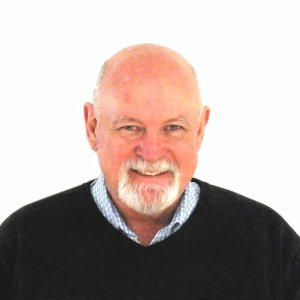 Russell Mackenzie